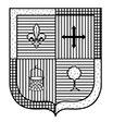 AshwellHouse-logo2