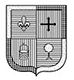 AshwellHouse-logo2_80px